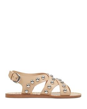 Marc Fisher LTD. - Women's Prancer Studded Sandals