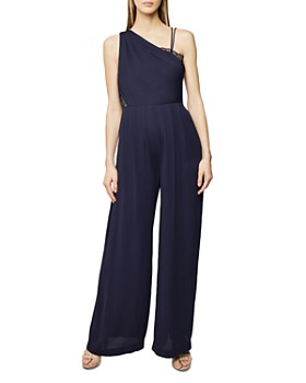 1342e87f30d REISS Jumpsuits   Rompers - Bloomingdale s