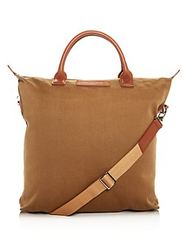 WANT Les Essentiels - O'Hare Canvas Tote