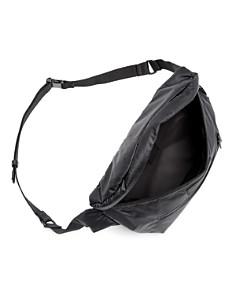WANT Les Essentiels - Fillmore ECONYL Convertible Belt Bag