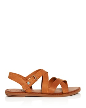 TOMS - Women's Sicily Slingback Sandals