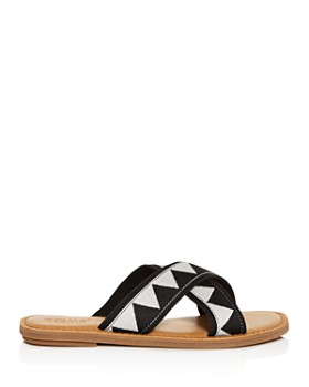 83e52c35131 TOMS Shoes for Women - Bloomingdale's