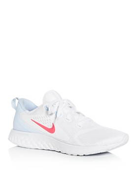 info for 418bf fd134 Nike - Women s Nike Legend React Low-Top Sneakers ...