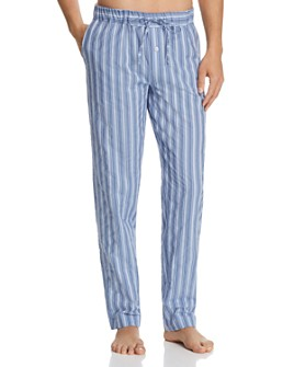 Hanro - Night and Day Woven Lounge Pants