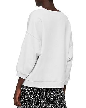 ALLSAINTS -  Storn Sweatshirt