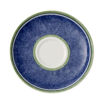 Villeroy & Boch - Switch 3 Coffee Cup Saucer
