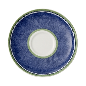 Villeroy & Boch Switch 3 Coffee Cup Saucer-Home