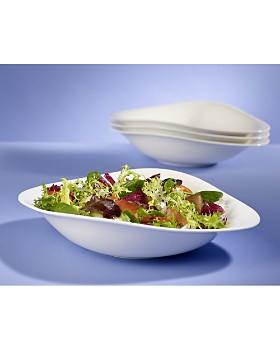 Villeroy & Boch - Vapiano Pasta Bowls, Set of 2