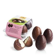Godiva® - Truffle Cream Egg Assortment, 4 Piece