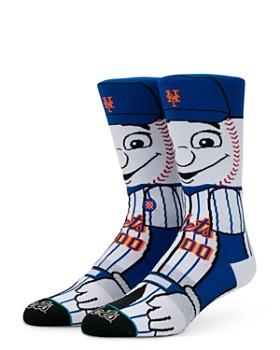 Stance - Mr. Met Socks