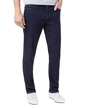 Liverpool Kingston Modern Slim Fit Jeans in Modern Rinse