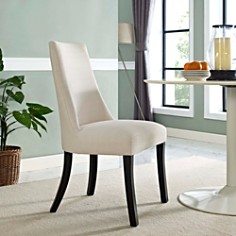 Modway - Reverie Dining Side Chair