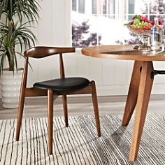 Modway - Stalwart Dining Side Chair