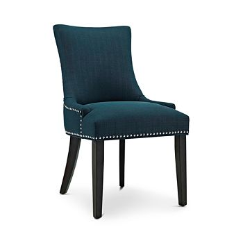 Modway - Marquis Fabric Dining Chair