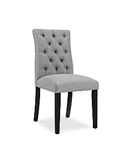 Modway - Duchess Fabric Dining Chair