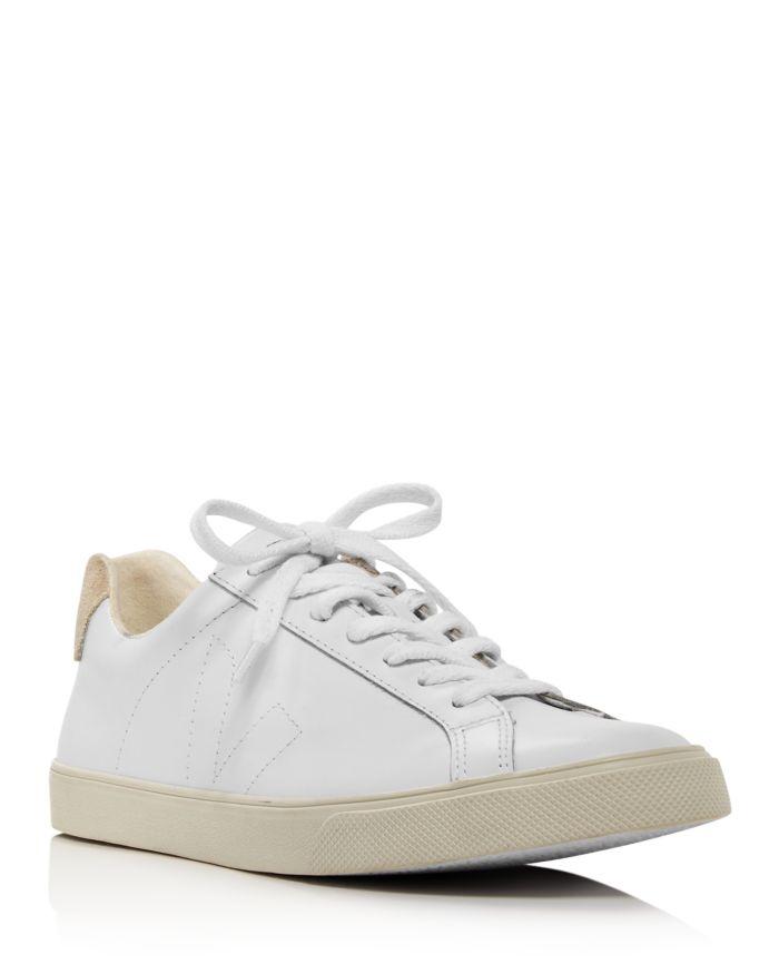 VEJA Women's Esplar Low-Top Sneakers  | Bloomingdale's