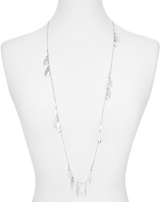 Kendra Scott - Blaine Necklace, 41""