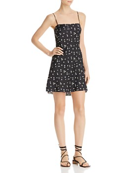 16bef36fa9 Night Out Dresses   Going Out Dresses - Bloomingdale s