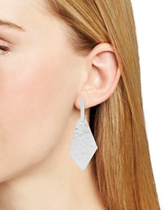Kendra Scott - Gia Earrings