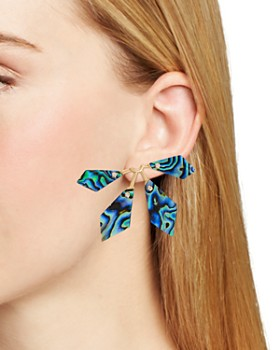 Kendra Scott - Malika Earrings
