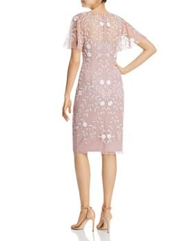 9f43050b7c64de Adrianna Papell Women's Dresses: Shop Designer Dresses & Gowns ...