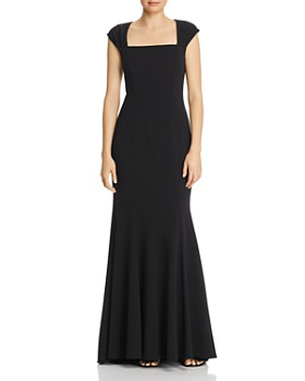 2c0f7af9b3a3 Evening Gowns, Formal Dresses & Gowns - Bloomingdale's