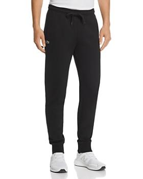 8f9c2a62a41 Men s Designer Joggers   Sweatpants - Bloomingdale s
