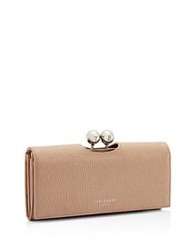 7f8e4b896857 Designer Wallets for Women & iPhone Wristlets - Bloomingdale's