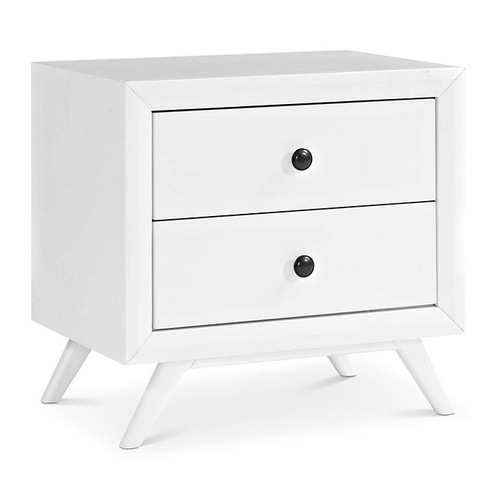 Modway - Tracy Nightstand
