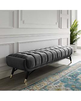 Admirable Ottoman Benches Designer Ottomans Luxury Benches Creativecarmelina Interior Chair Design Creativecarmelinacom