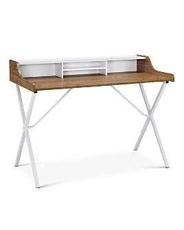 Modway - Bin Office Desk