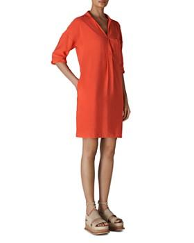 83ca631396 Whistles Dresses - Bloomingdale s