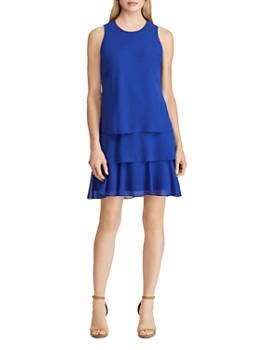 aa4ad61c254 Ralph Lauren Women s Clothing - Bloomingdale s
