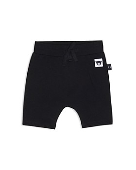Huxbaby - Unisex Fleece Shorts - Baby