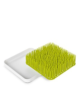 Boon - Grass Drying Rack