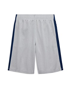 Ralph Lauren - Boys' Performance Shorts - Little Kid