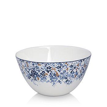 Prouna - Cuenca Cereal Bowl/All Purpose