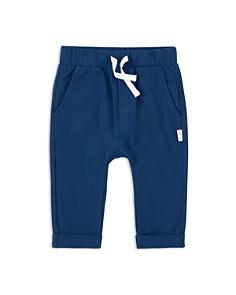 Miles Baby - Boys' Jogger Pants