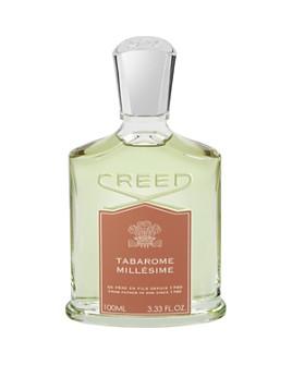 CREED - Tabarome Millésime 3.3 oz.