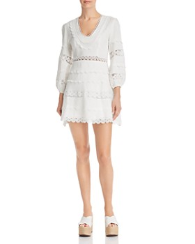 b8e123539eeb0 Women's Dresses: Shop Designer Dresses & Gowns - Bloomingdale's