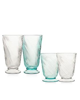 873427e5baa Juliska Acrylic Glasses - Bloomingdale's