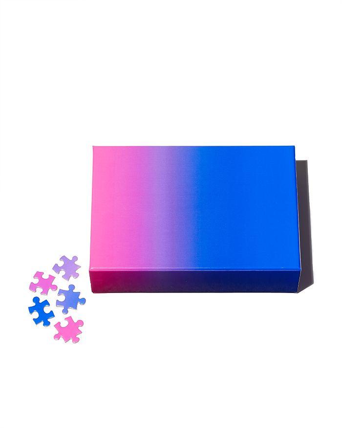Areaware - Gradient 500-Piece Puzzle