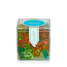 Sugarfina - Rainbow Bears