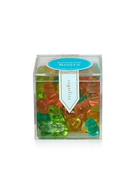 Sugarfina - Rainbow Bears