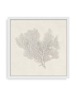Bloomingdale's Artisan Collection - Sea Fan Coral Wall Art