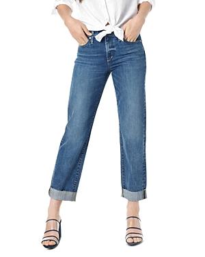 Joe's Jeans Jeans THE NIKI HIGH-RISE JEANS IN MAYA