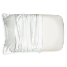NIGHT - Beauty 4 Ways Pillow, Standard/Queen