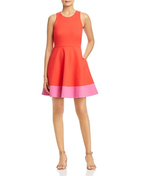 468c34b0085 kate spade new york Women s Dresses  Shop Designer Dresses   Gowns ...