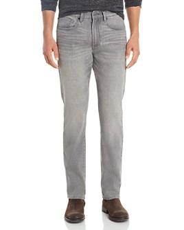 BLANKNYC - Wooster Slim Fit Jeans in Lazy Sid