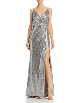 0a1ff23bab8ad9 Tadashi Shoji Evening Gowns, Formal Dresses & Gowns - Bloomingdale's